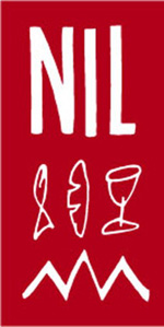 Restaurant Nil –  St. Pauli Hamburg (Neuer Pferdemarkt)